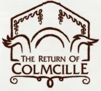 The Return of Colmcille