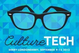 culturetech 2013