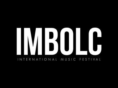 IMBOLC International Music Festival