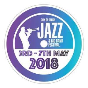 Jazz Fest