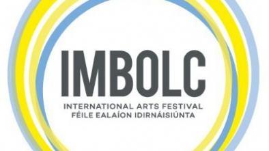 IMBOLC